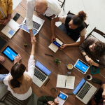 TechTalk Plus Workshops